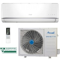 Airwell HKD/YKD009 INVERTER