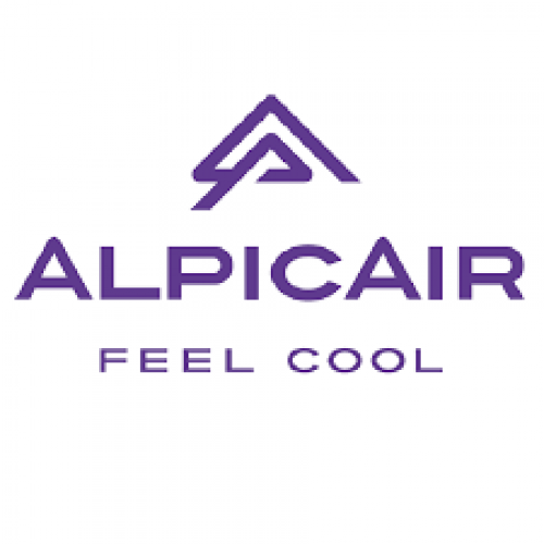 AlpicAir AWI/O-32HRDC1E R32 ECO PRO SPLIT INVERTER