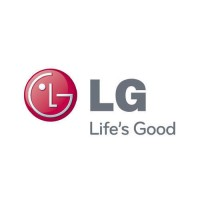 LG Life is Good
